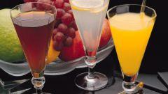 Как проверить, содержит ли напиток витамин С