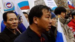 Нужны ли в России гастарбайтеры