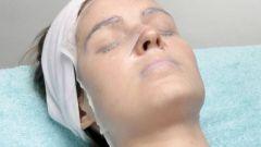 Косметический парафин для лица: готовим маску в домашних условиях