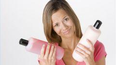 Как правильно выбирать шампуни для роскошной шевелюры