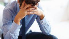 Как себя вести, если муж потерял работу