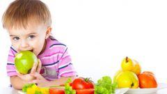 Как приучить детей к регулярному и правильному питанию