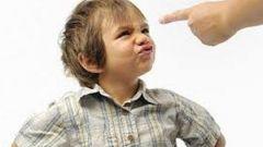 10 советов, чтобы вас слушался ребенок