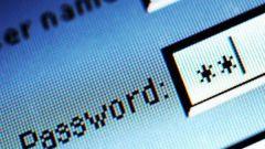 Как поменять пароль ВКонтакте