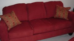 Как подобрать мебель для однокомнатной квартиры