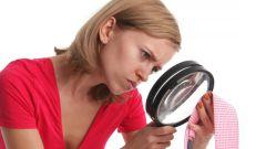 Чем опасна неконтролируемая ревность?