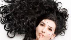 Как сделать свои волосы густыми и красивыми