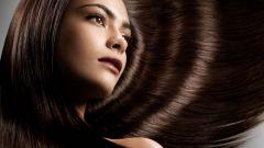 Какие витамины пить при сильном выпадении волос