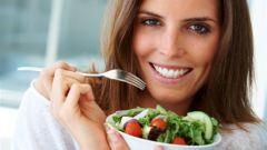 Как без усилий научиться есть меньше