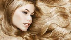 Что делать, если волосы перестали расти