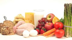 Где взять витамины весной?