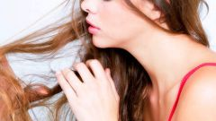 Травяные отвары от выпадения волос
