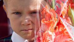Как вести себя с ребенком, у которого кризис 7 лет