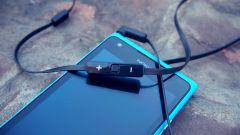 Как заставить наушники Nokia играть на других устройствах