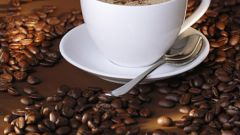 Кофе: за и против