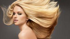 Эффективные средства для роста волос