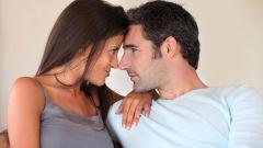Как выразить любовь к мужу