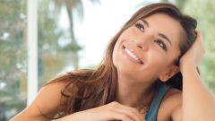9 прекрасных запахов, которые улучшат ваше настроение