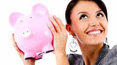 4 способа сэкономить до 500 рублей каждую неделю