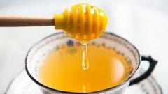 Алкогольные напитки на меду