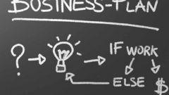 Как понять, какой бизнес лучше открыть