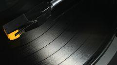 Как и зачем делают виниловые диски