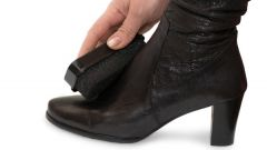 Как продлить жизнь вашей обуви