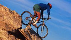 Which brand bikes better