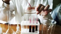 Цитомегаловирусная инфекция: симптомы, диагностика и лечение