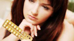 Негормональные противозачаточные таблетки: это возможно?