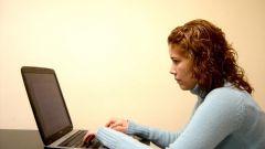 Что делать, если компьютер часто зависает