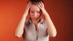 Как лечить частые головные боли