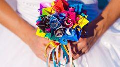 Как отмечать вторую годовщину свадьбы