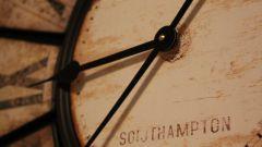 Как выбрать часы в подарок мужчине