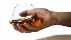 Brandy the best