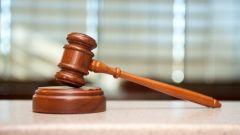 По каким вопросам вызывают в арбитражный суд