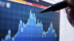 Что такое биржевая деятельность