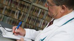 Как оформлять медицинские справки о состоянии здоровья