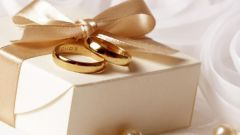 Какой возраст самый подходящий для брака