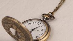Можно ли дарить на день рождения часы