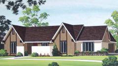 Каркасный дом или дом из газоблока?