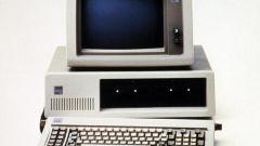 Самые знаменитые технические изобретения 20 века