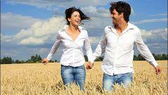 Преимущества легких отношений
