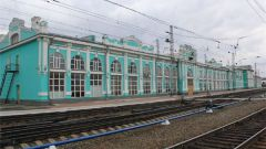 How to get from Moscow to Tambov