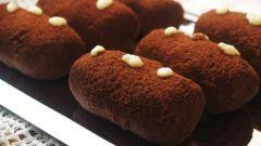 Как делать печенье