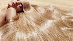 Как быстро нарастить волосы в домашних условиях