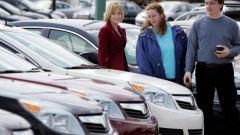 Как правильно оформить продажу автомобиля