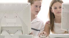 Есть ли сайты знакомств для подростков?