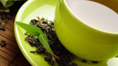 Вредно ли пить много чая?