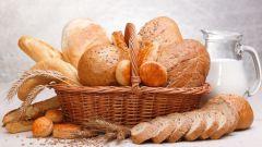 Вреден ли свежий хлеб?